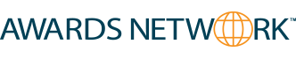 Awards Network Employee Recognition Program