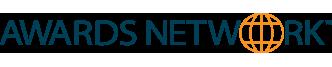 Awards Network Employee Recognition Program