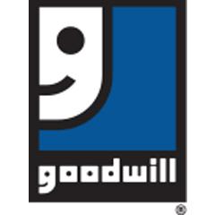 Goodwill