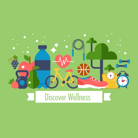 discover-wellness.png