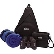 Bushnell Tailgate Kit