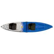 Ocean Kayak Mailbu Two XL Kayak