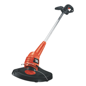 Black & Decker 2-in-1 Trimmer and Edger