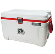 Igloo Super Tough Cooler