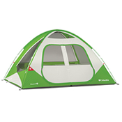 Bass Pro Shops Tent