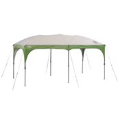 Coleman Instant Canopy Shelter