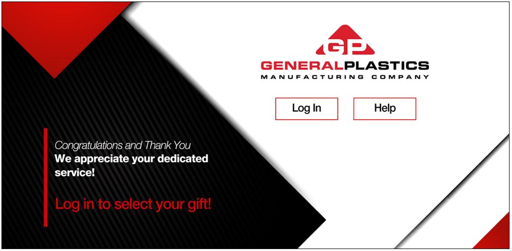 General Plastics