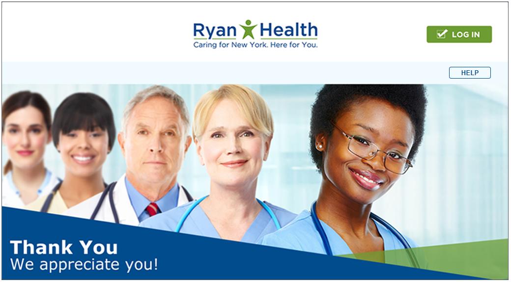 Ryan Health