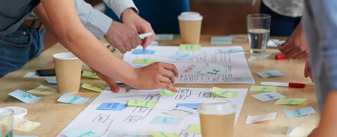 Brainstroming Incentive Program Ideas