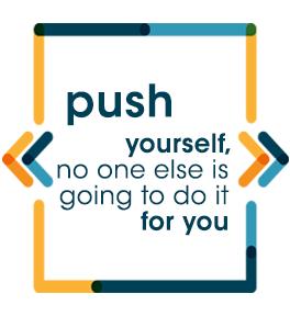 1.18-push.png