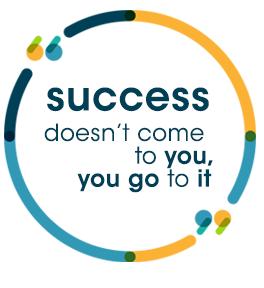 1.18-success.png