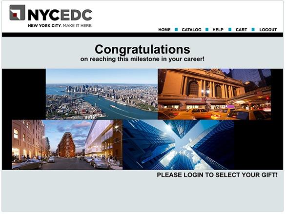 11.20.15-NYC_01.jpg