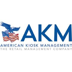American Kiosk Management