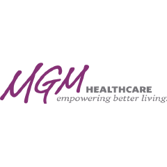 MGM Healthcare