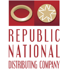 Republic National Distributin Company